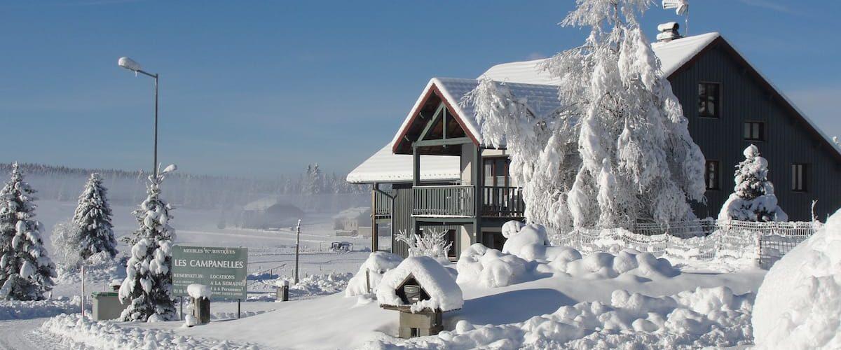 les-campanelles-hiver