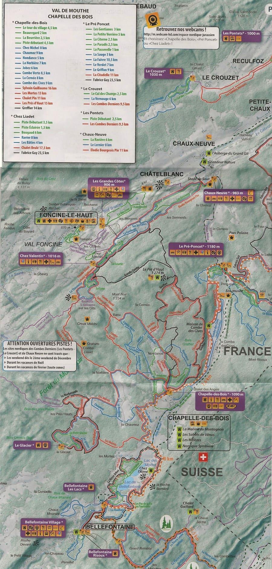 plan-des-pistes-ski-chapelle-des-bois